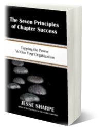 Chapter Success
